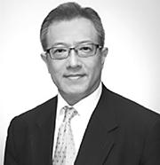 Kei Okuno
