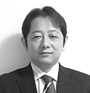 Tomoya Shiokawa