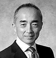 Yuuichiro Nakajima