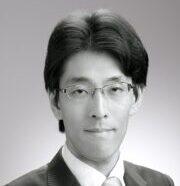 Keita Fujino